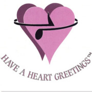 Have-A-Heart Audio Greeting cards