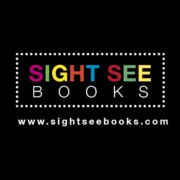 www.sightseebooks.com